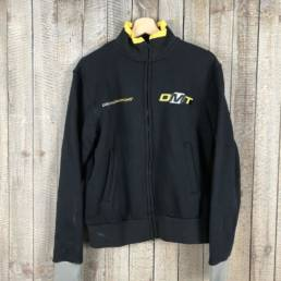 Casual Jersey - DMT 00003803 (1)