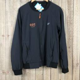 Casual Light Jacket - CCC Team 00003566 (1)