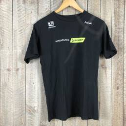 Casual T-Shirt - Mitchelton Scott (Women's Team) 00003801 (1)
