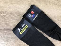 Compression Socks - Orica Scott 00003715 (1)