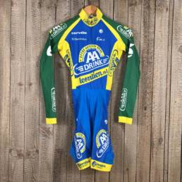 Cyclocross Speedsuit - AA Drink-leontien.nl 00003889 (1)