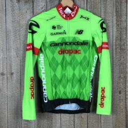 L.S Midweight Jersey - Cannondale Drapac (1)