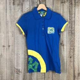 Polo Shirt - AA Drink-leontien.nl 00003885 (1)