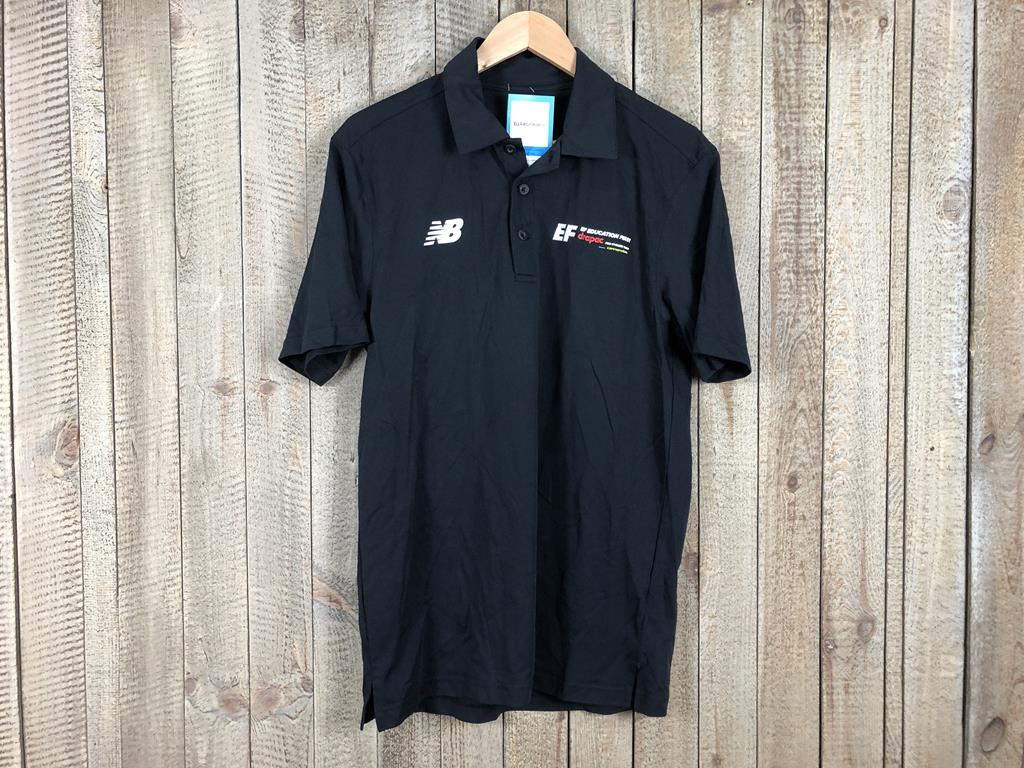 Polo Shirt - Education First Drapac 00003816 (1)