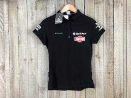 Polo Shirt - Team Giant Alpecin 00003812 (1)