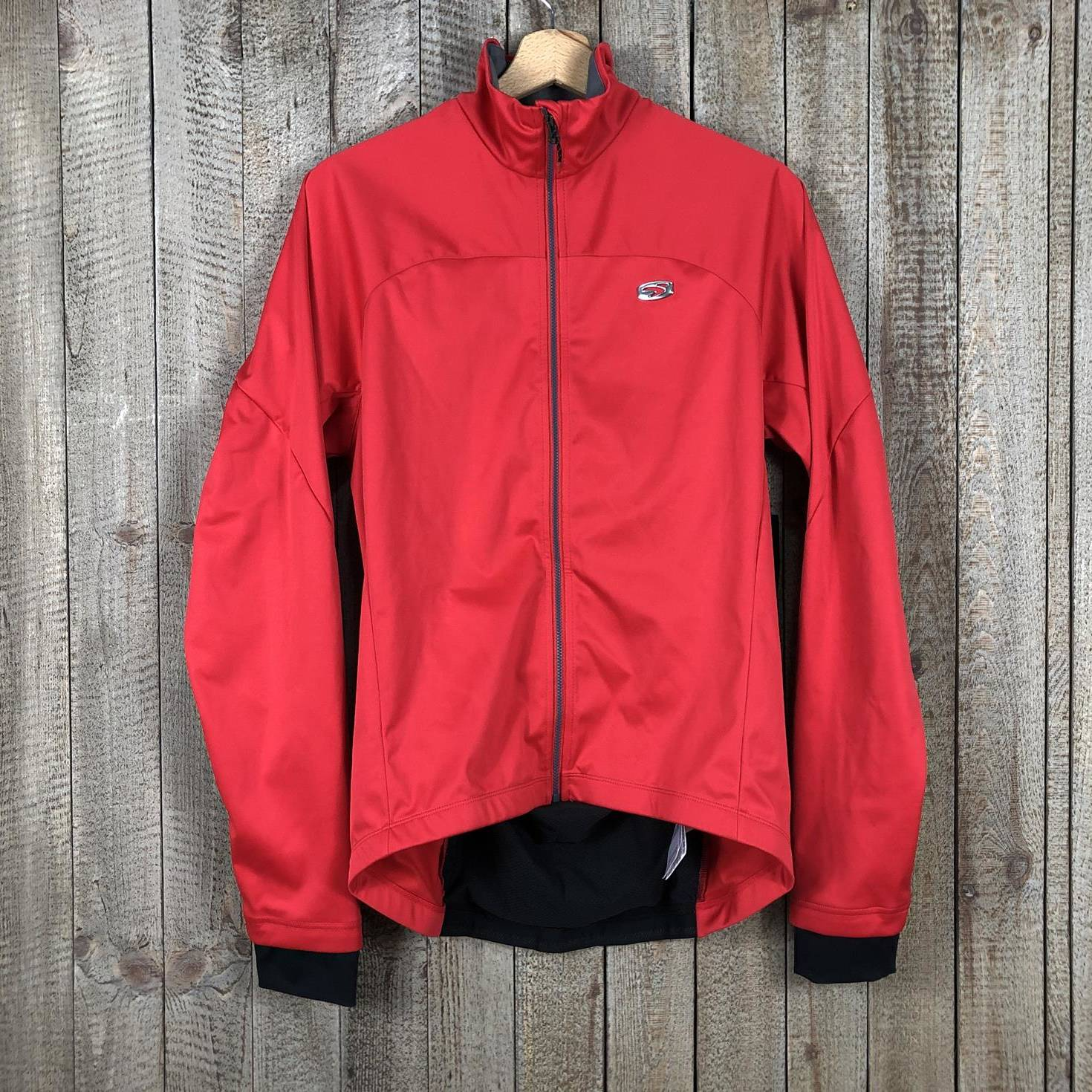 RS 180 Jacket (1)