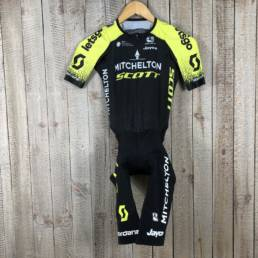 Racesuit - Mitchelton Scott (Women's Team) 00003596 (1)