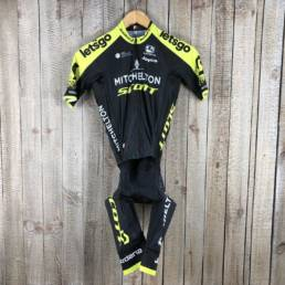 Racesuit - Mitchelton Scott (Women's Team) 00003603 (1)