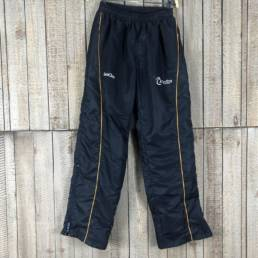 Sports Pants - Australian Cycling Team 00003512 (1)