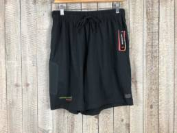 Sports Shorts - Cannondale Drapac 00003820 (1)