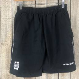 Sports Shorts - Liv Plantur 00003500 (1)