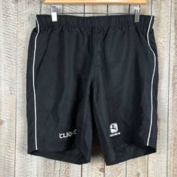 Sports Shorts - Mitchelton Scott 00003389 (1)
