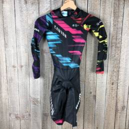 TT Skinsuit - Canyon Sram Racing 00003227 (1)
