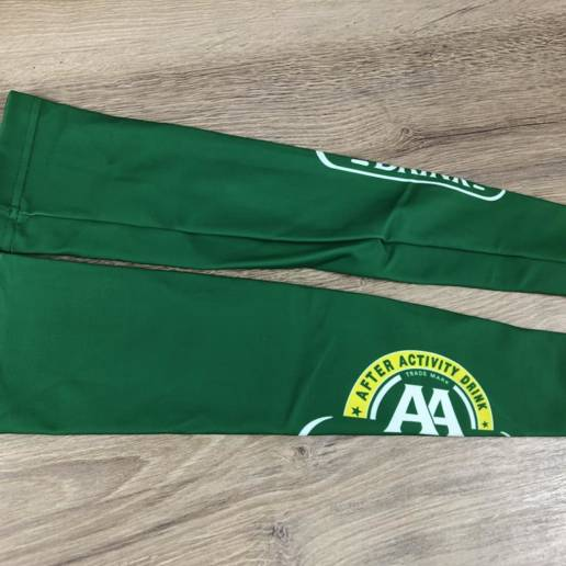 Thermal Arm Warmers - AA Drink-leontien.nl 00003904 (1)