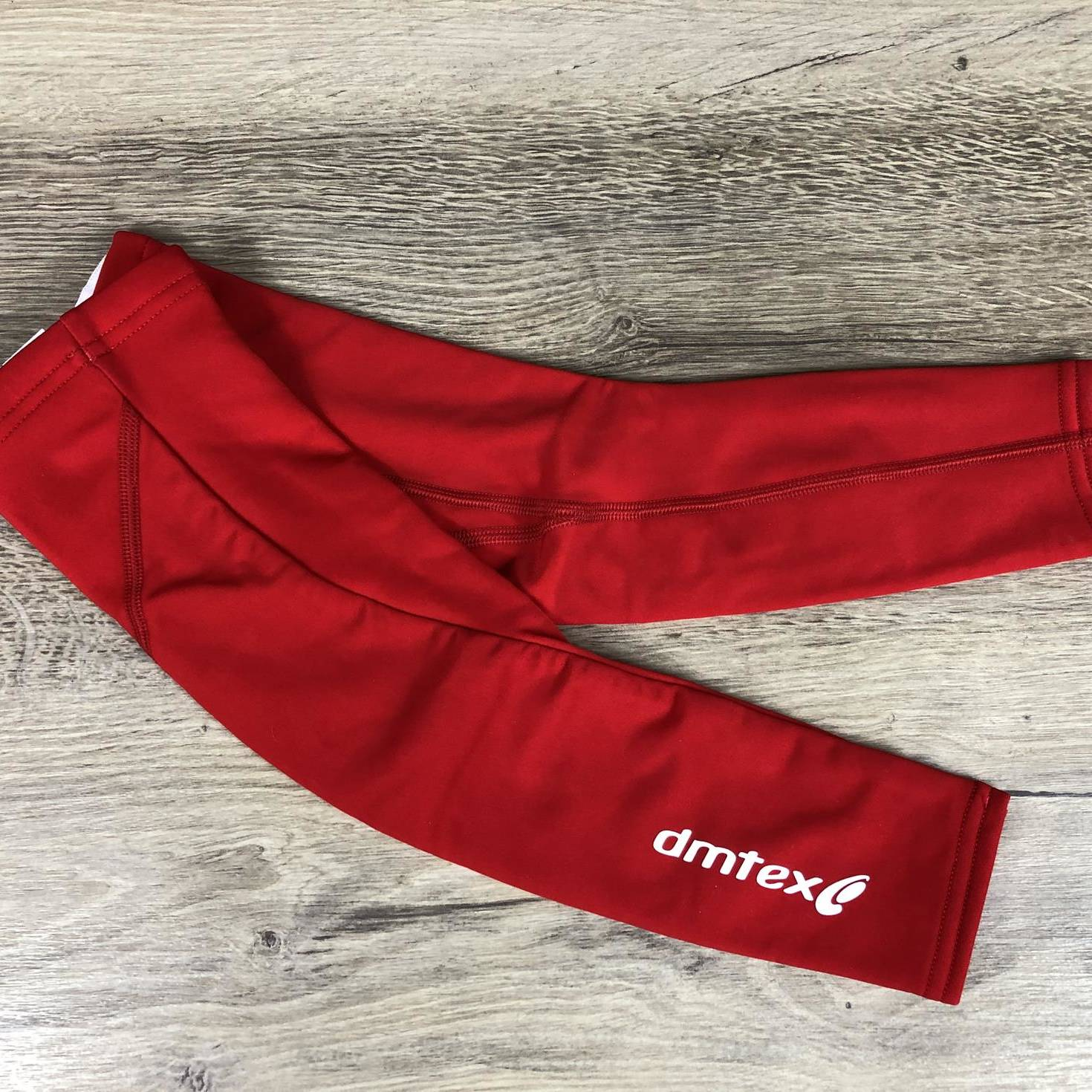 Thermal Arm Warmers - Polish National Team 00003129 (2)
