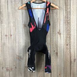 Thermal Bib Shorts - Canyon Sram Racing 00003324 (1)