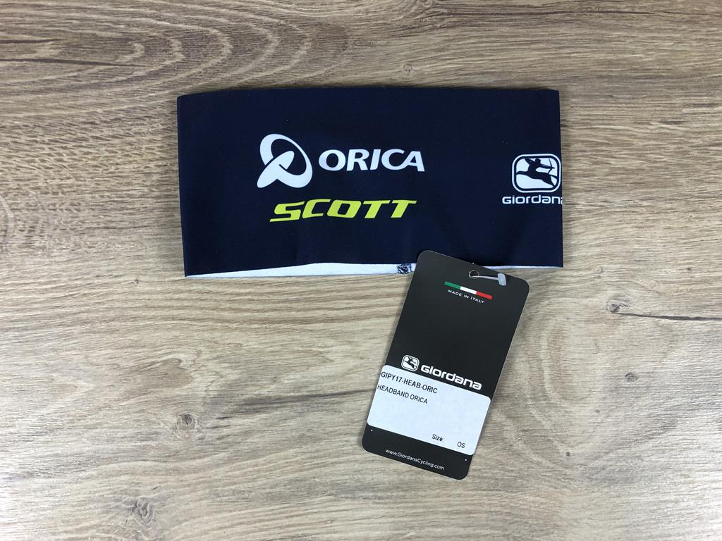 Thermal Headband - Orica Scott 00003716 (1)