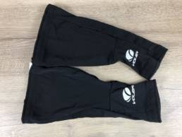 Thermal Knee Warmers 00003853 (1)