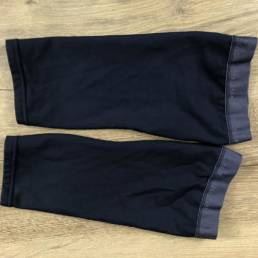 Thermal Knee Warmers - EF Pro Cycling 00003746 (3)