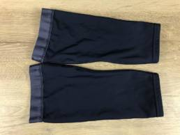 Thermal Knee Warmers - EF Pro Cycling 00003778 (1)