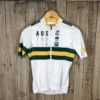 Windproof Short Sleeve Jersey - Australian Cycling Team 00003690 (1)