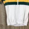 Windproof Short Sleeve Jersey - Australian Cycling Team 00003690 (3)