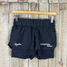 Women's Technical Shorts - Canyon Sram Racing 00003134 (1)