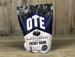 Blackurrant Energy Drink - pH Neutral - OTE (3)