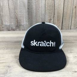 Casual Cap - Skratch Labs 00004267 (1)