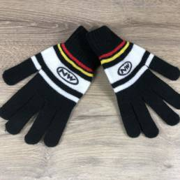 Casual Gloves 00004468 (1)