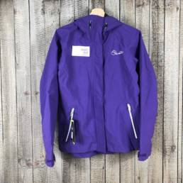 Casual Jacket - Podium Ambition Pro Cycling 00003892 (5)