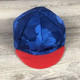 Cycling Cap - British Cycling 00004161 (1)