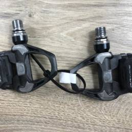 Dura-Ace PD-R9100 Pedals 101 (3)