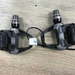 Dura-Ace PD-R9100 Pedals 39 (1)
