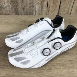 F-XX II Cycling Shoes (1)