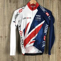 LS Midweight Jersey - British Cycling Team 00004113 (1)