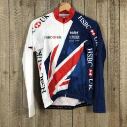 LS Midweight Jersey - British Cycling Team 00004188 (1)