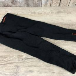 Recovery Leg Sleeves 00004026 (1)