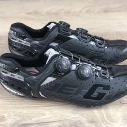 Speedplay Compatible Cycling Shoes 00004477 (3)
