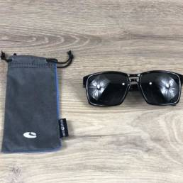 Spinair 57 Casual Sunglasses 00004427 (1)