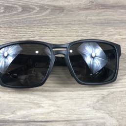 Spinair 57 Casual Sunglasses 00004480 (1)