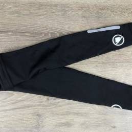 Thermal Arm Warmers 00004444 (1)