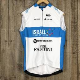 Thermal Vest - Israel Start-Up Nation 00004193 (1)