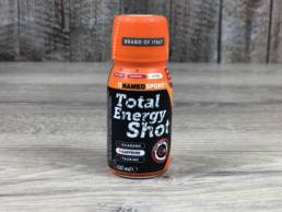 Total Energy Shot 60ml (2)