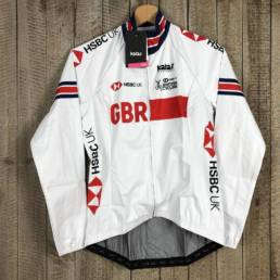 Windproof Stratos Jacket - British Cycling Team 00004103 (1)