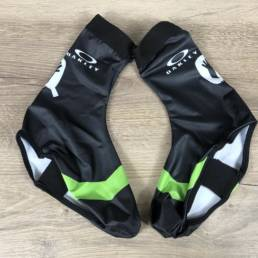 Aero Shoe Covers - Dimension Data 00005332 (1)