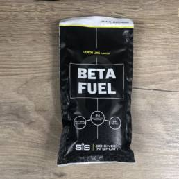 Beta Fuel Lemon Lime Flavour 84g 5025324004126 (2)