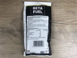 Beta Fuel Lemon Lime Flavour 84g 5025324004126 (3)