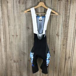 Bib Shorts - Israel Cycling Academy 00004701 (1)