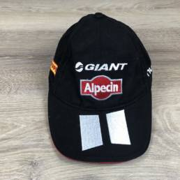 Casual Cap - Team Giant Alpecin 00000891 (1)